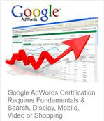 Digital Advertising, SEO & Google AdWords  Private Training, Mpls, MN
