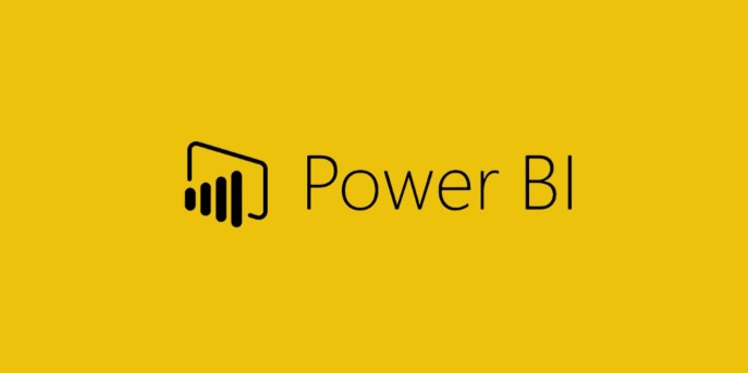 Microsoft Power BI Tools Training Mpls, MN