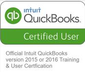 QuickBooks Private Training, Mpls, MN