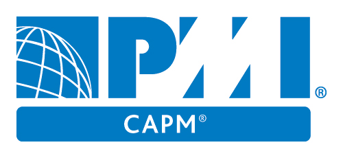 CAPMExam Private Training, Mpls, MN